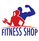 Fitness Shop Azerbaijan